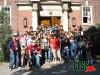Sprachreisen Kanada : Sommercamp Trinity