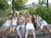 Sprachreisen Kanada : Sommercamp St. Michael's College