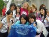 Sprachreisen Kanada : Sommercamp Swallowdale