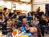 High School in Kanada: Okanagan und Kelowna, British Columbia
